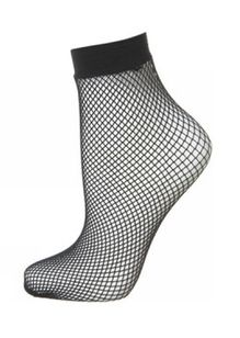 mp-denmark-fishnet-sock-black-9082364.jpeg