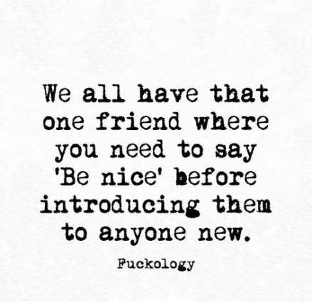 39 ideas quotes friendship girls funny humor for 2019