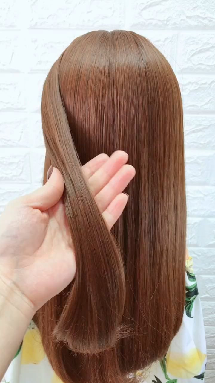 Amazon.Com Most Wished For: Items Customers Added To Wish Lists And Registries Most Often In Hair Replacement Wigs - Hair Beauty