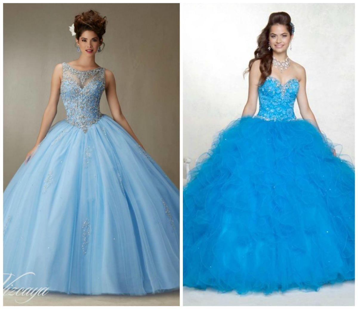 blue_quinceanera_dresses