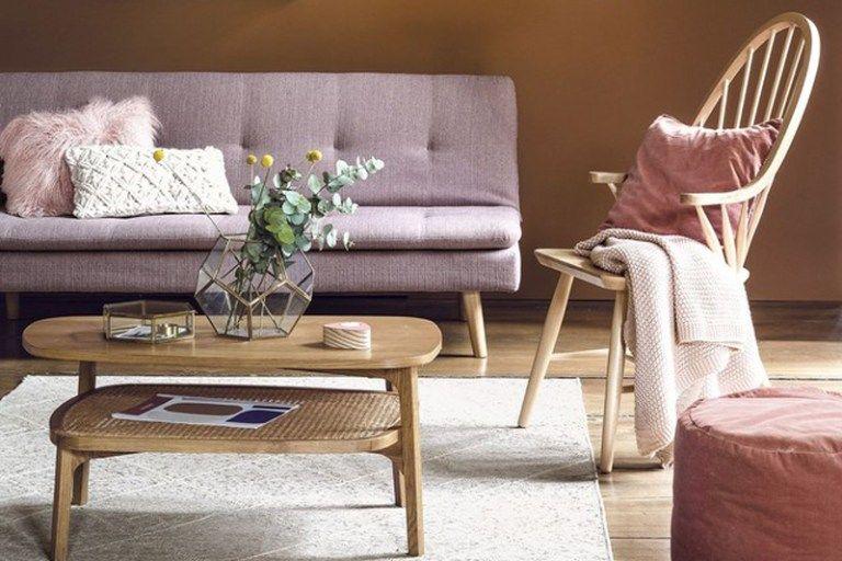 Black Friday Nos Reperages Shopping Pour Acheter De La Deco En Soldes Table Basse Acheter Table Basse Habitat Table