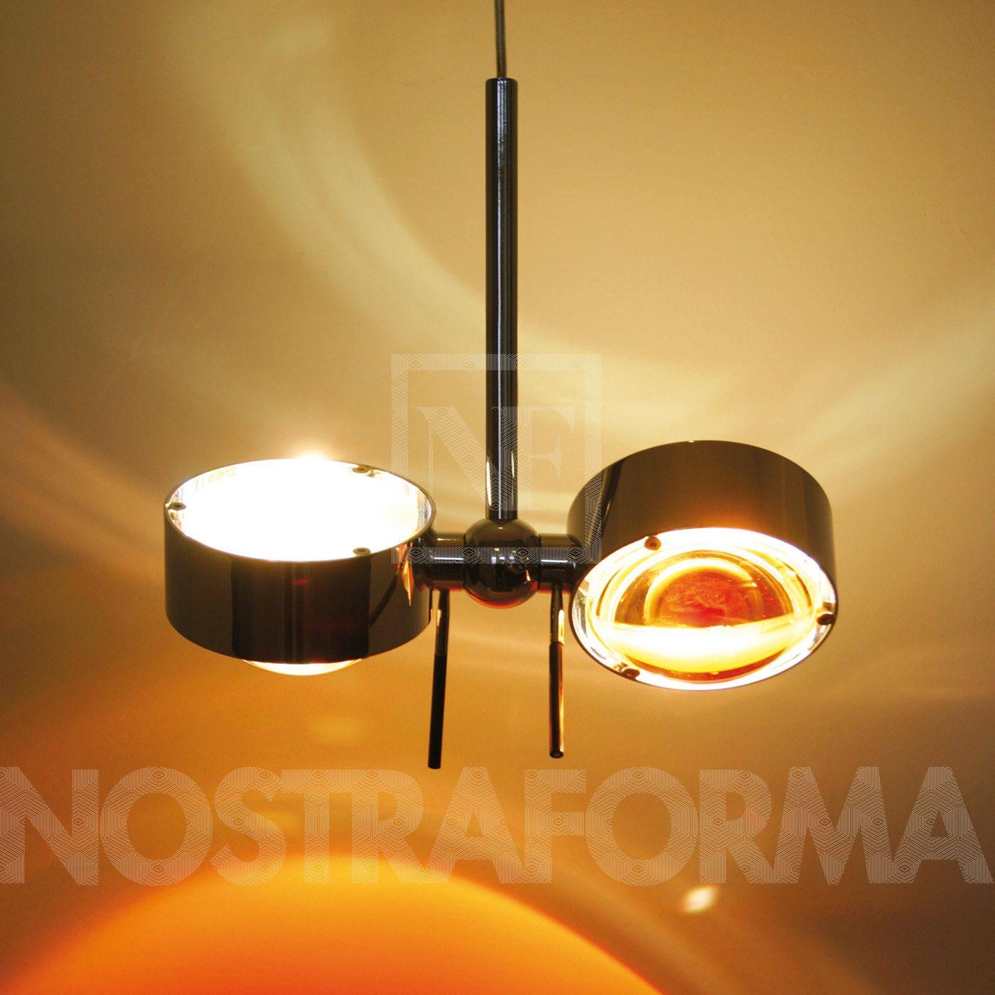 puk lampen groß bild oder cebdcaeefee
