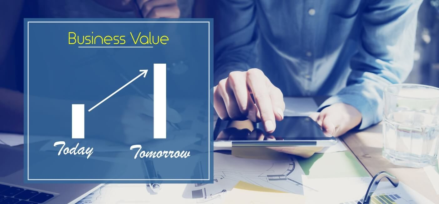 Uses Of Valuation Discounts In Business Valuation Business Valuation Business Marketing