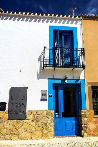 Isla de Tabarca (39)