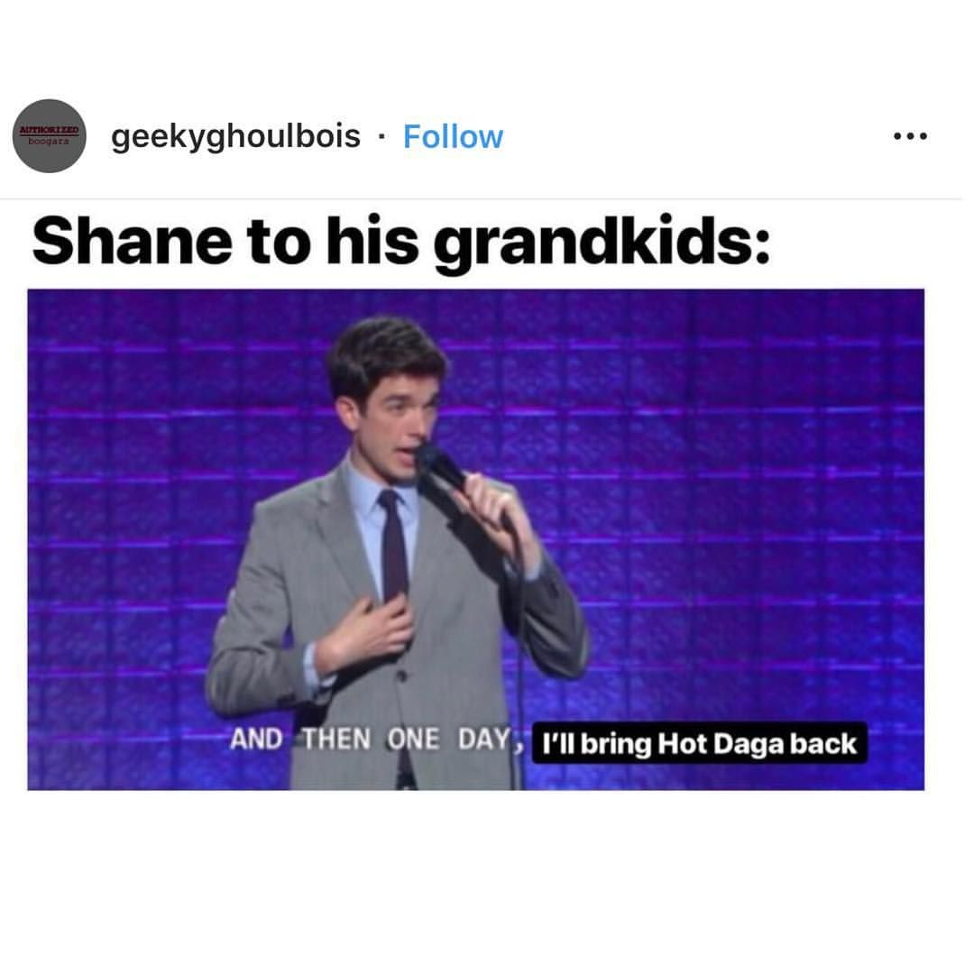 Ghouligans Here Are Some Of The Best Memes From This Week Don T Forget To Tag Us On Your Memes And Use Buzzfeedunsolv Unsolved Funny Relatable Memes Memes