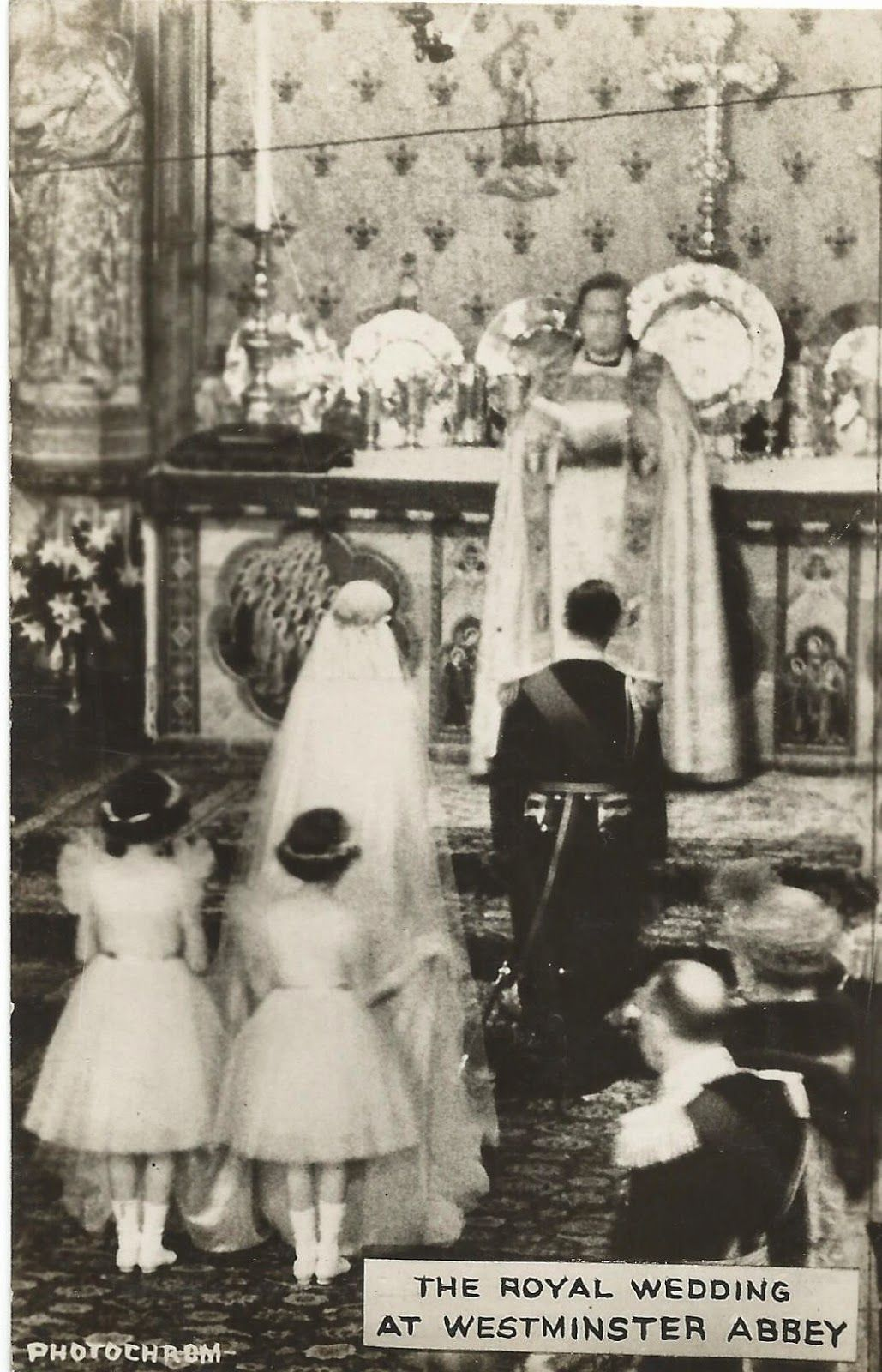 Wedding Cake Of Hm King Constantine Ii Of Greece In 1964 Google Search Images Of Princess Constantine Ii Of Greece Greece [ 1600 x 1029 Pixel ]