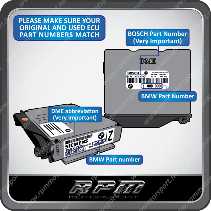 Bmw Dme Ews Alignment Used Dme Programming 01 95 To 08 98 Models Only Bmw Bmw E38 Bmw Suv