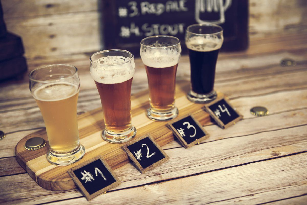 Don't miss the great chance to start the new life with an iGulu smartest brewery at 45% off!