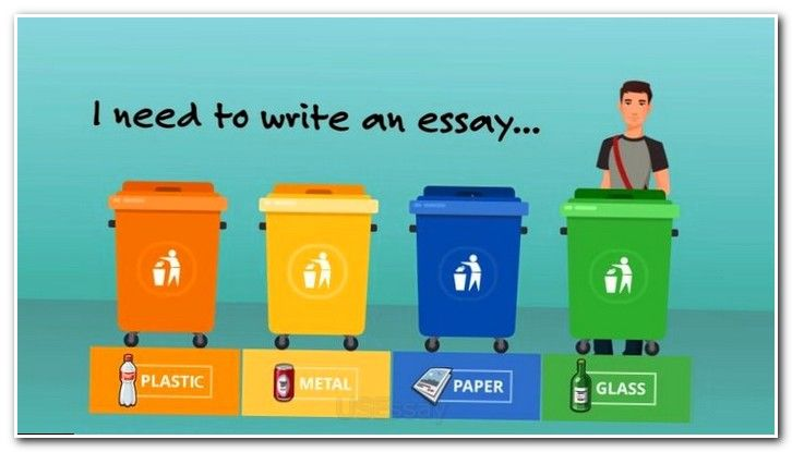 best college essay examples