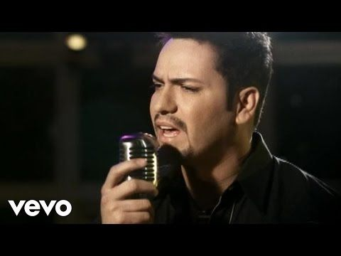 Víctor Manuelle - Tengo Ganas - YouTube