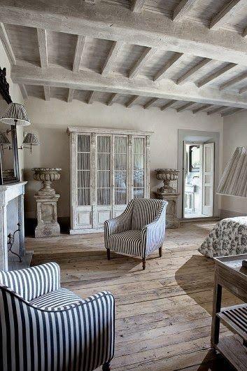 Foto di country e non solo. Pin Di Teresa Vargo Su Home Sweet Home Idee Di Interior Design Design Del Prodotto Arredamento