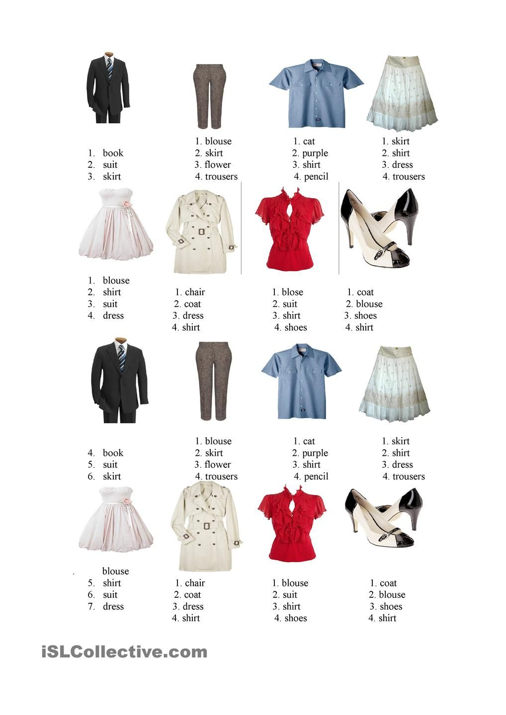 Clothes English Sz Fashion Clothes English Clothes Clothes A