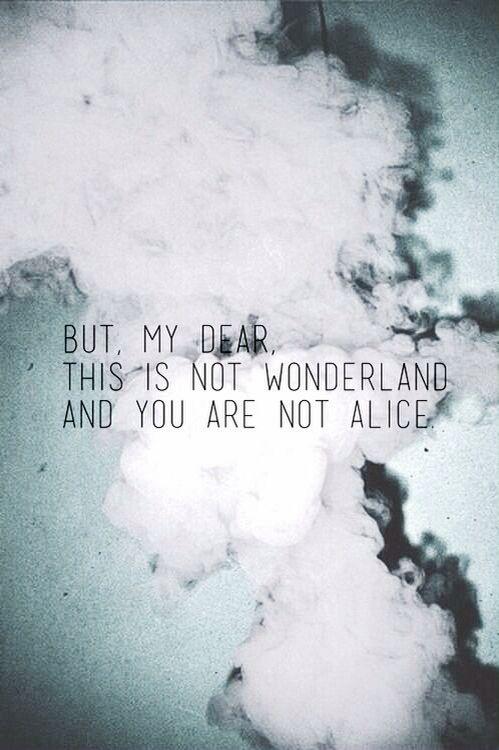 She is my dear my darling one lyrics