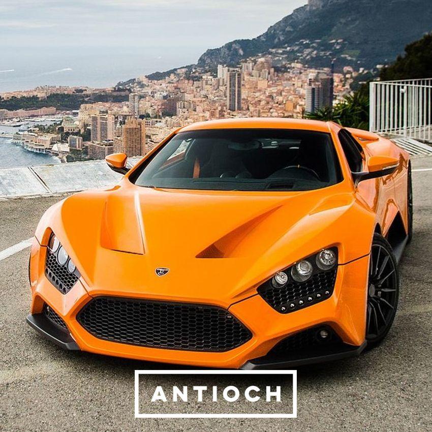 Pin de Lehana en Cars Luxury sports cars, Dream cars