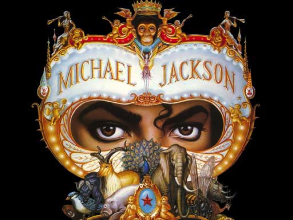 Risultati immagini per dangerous michael jackson album