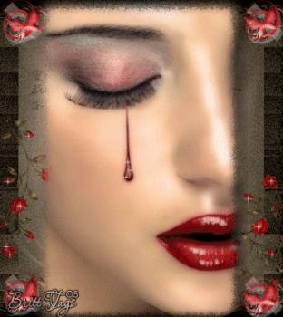 Risultati Immagini Per Immagini Di Donne Tristi Sara Loza Gomez