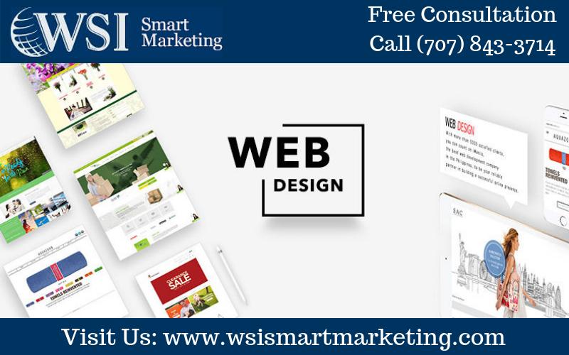 Website Design Company In Santa Rosa Website Design Company Web Design Best Web