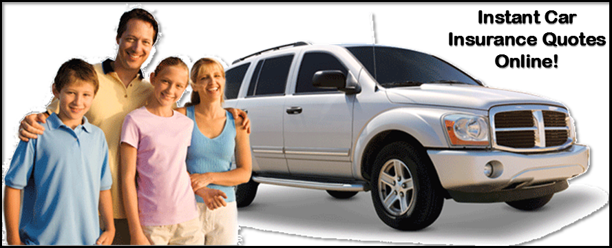 Cheap Car Insurance Quotes for Unemployed with Online