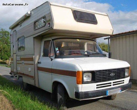 r sultat de recherche d 39 images pour images camping car ford transit ancien modele canping. Black Bedroom Furniture Sets. Home Design Ideas
