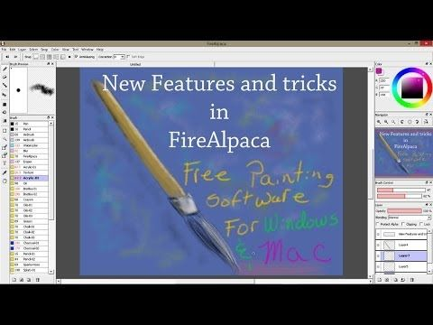 ce5c3f20b22e057f6a9913aac619e3d2 - How To Get Paint Tool Sai On Mac For Free