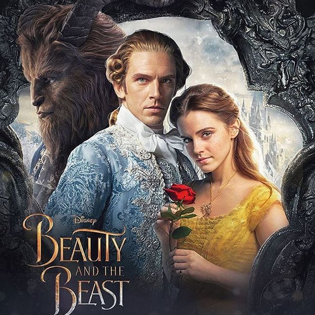 the best movie i have ever Top family movies list the best family movies of all time are compiled by family movie ratings and member movie lists the best family movies are updated daily.