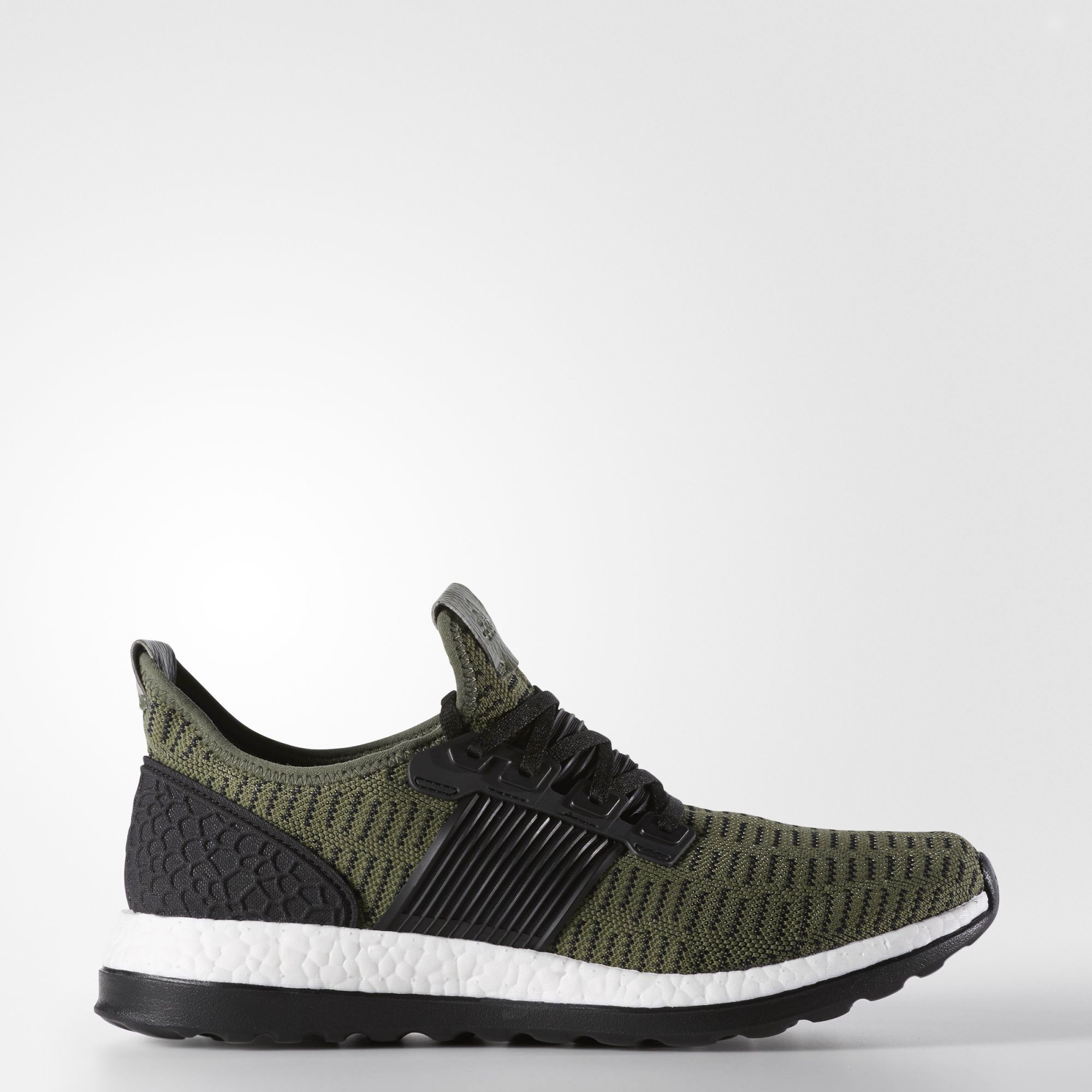 Pures Chaussures Boost Tu2uLO