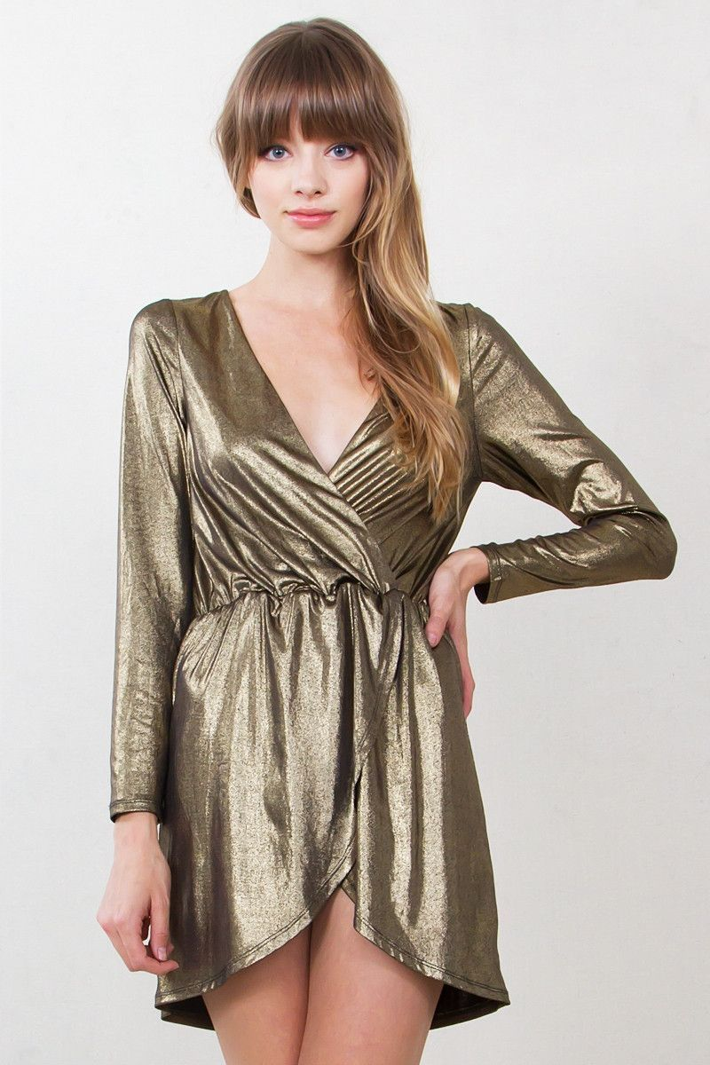 Golden goddess dress products pinterest goddess dress and products