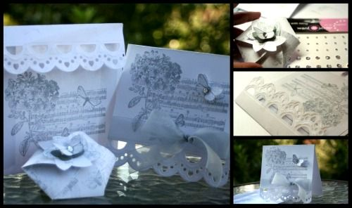 Spellbinders Paper Arts - Community - Blog - Search Results