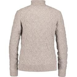 Photo of State of Art Modern Classics Pullover, Rollkragen State of Art