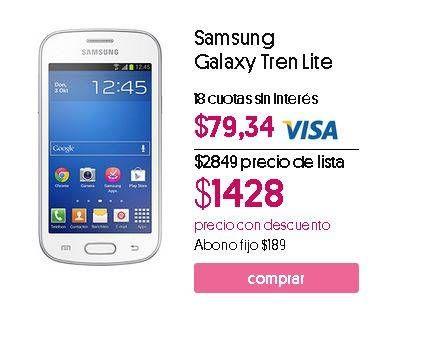 Celulares En Promocion Para El Dia De La Madre En Personal Argentina Dia De Las Madres Promoción Samsung Galaxy