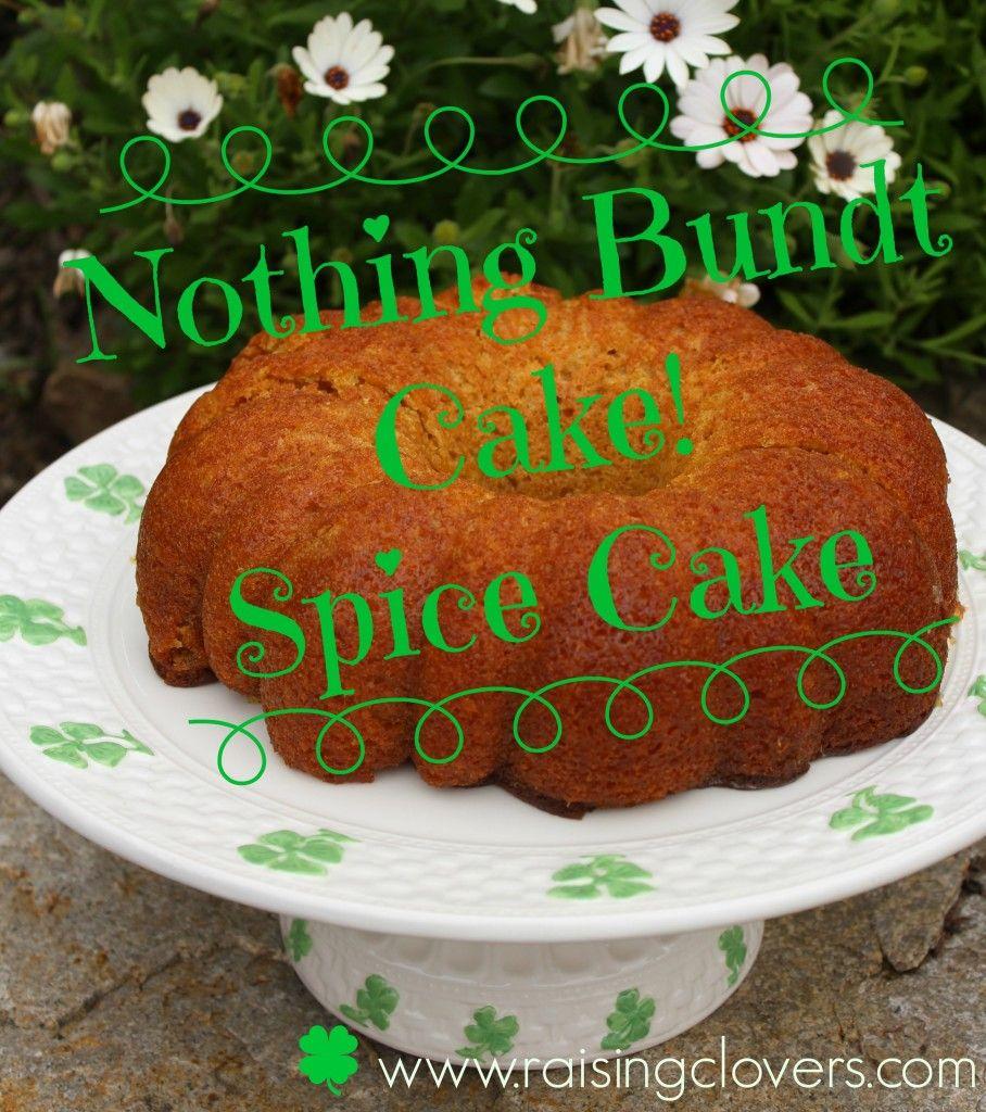 30+ Anything bundt cakes las vegas ideas