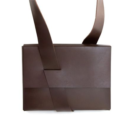 Photo of Mobius Bag