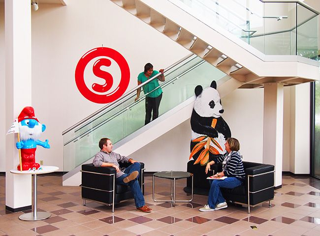 Find Our Part Time Marketing Assistant Job Description For Schleich Located In Charlotte NC