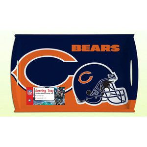 buy online 2af75 c13ac Pin by Melissa Frederick on For the Home | Nfl chicago bears ...