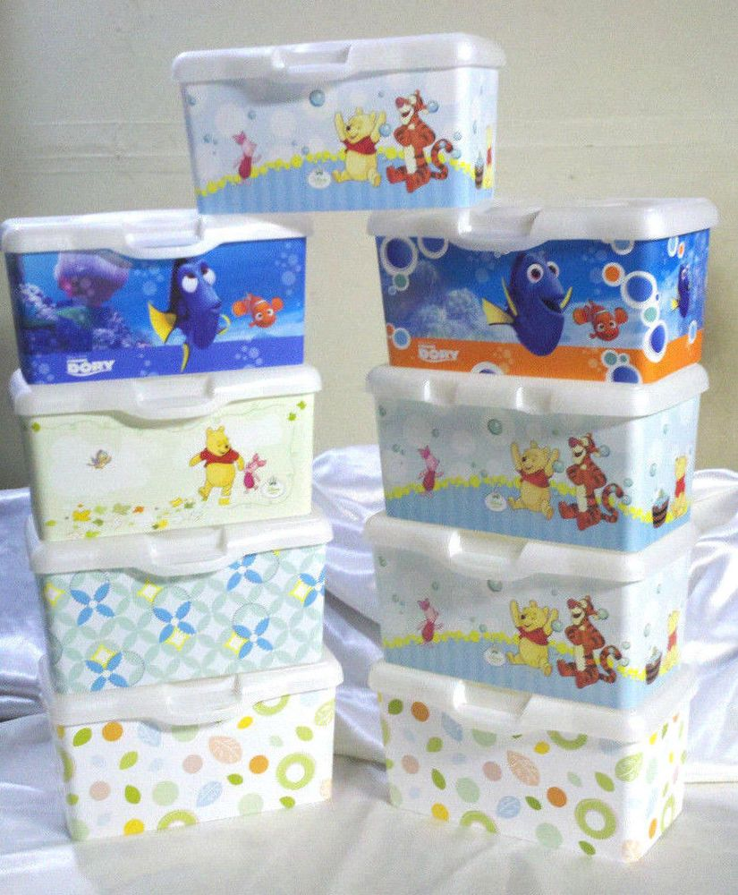 Handy For Babies Or Arts Amp Crafts 9 Huggies Baby Wipe