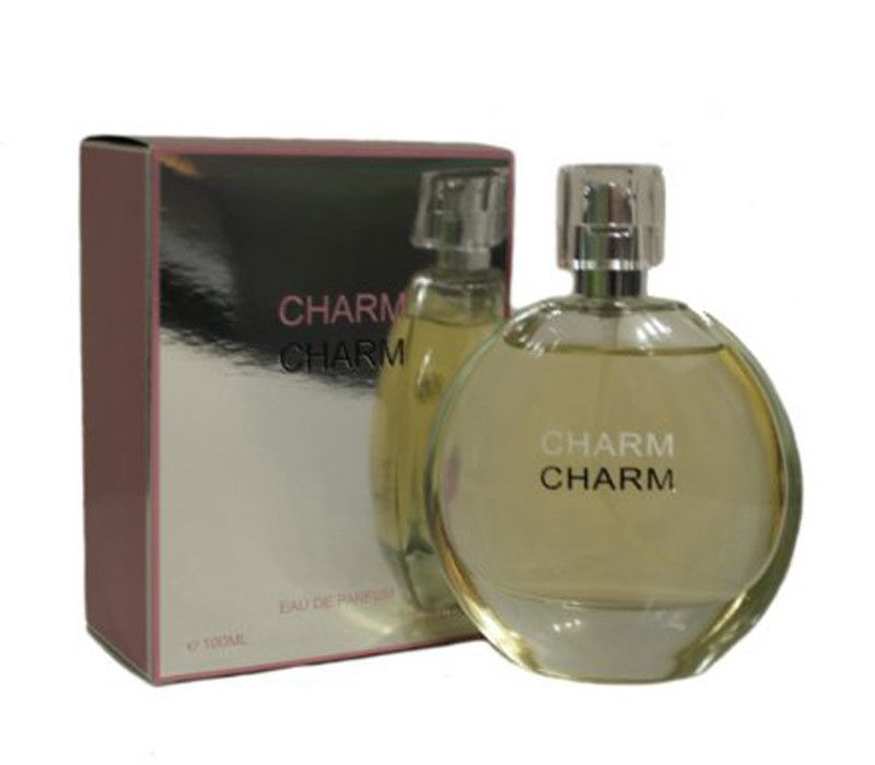 Free Shipping Charm Charm Perfume For Women Our Version Of Chance