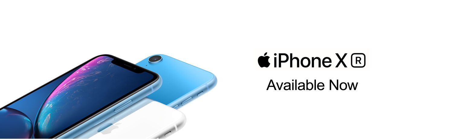 Iphone Xr Preorder In Jarir Review Apple Iphone Xr Price Specs And Buy Online On Release Date At Jarir Bookstore In Smartphone Accessories Iphone New Iphone