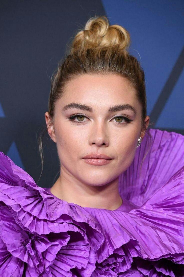 Photo of #beautiful #celebrities & schöne prominente 2020 & belles célébrités 2020 & …