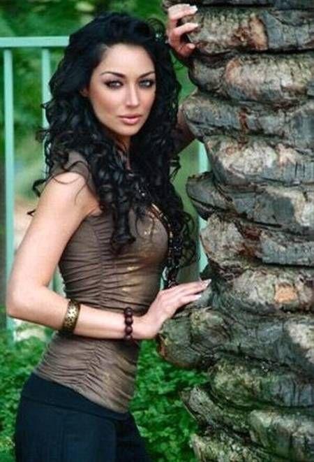 220 best Claudia Lynx Style images on Pinterest Eurasian lynx 57
