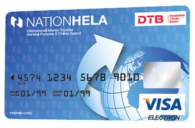 How To Withdraw Money From Paypal In Kenya Using Nationhela