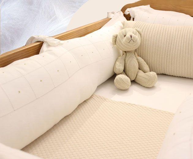 3b84b414eb Durma em bons lençóis com essas roupas de cama luxuosas