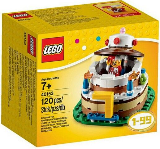 Nuevo Somos Tienda Física Llámanos Y Te Damos Presupuesto Coleccion Es Tu Tienda De Juguetes Especializada E Lego Themed Party Lego Birthday Birthday Table