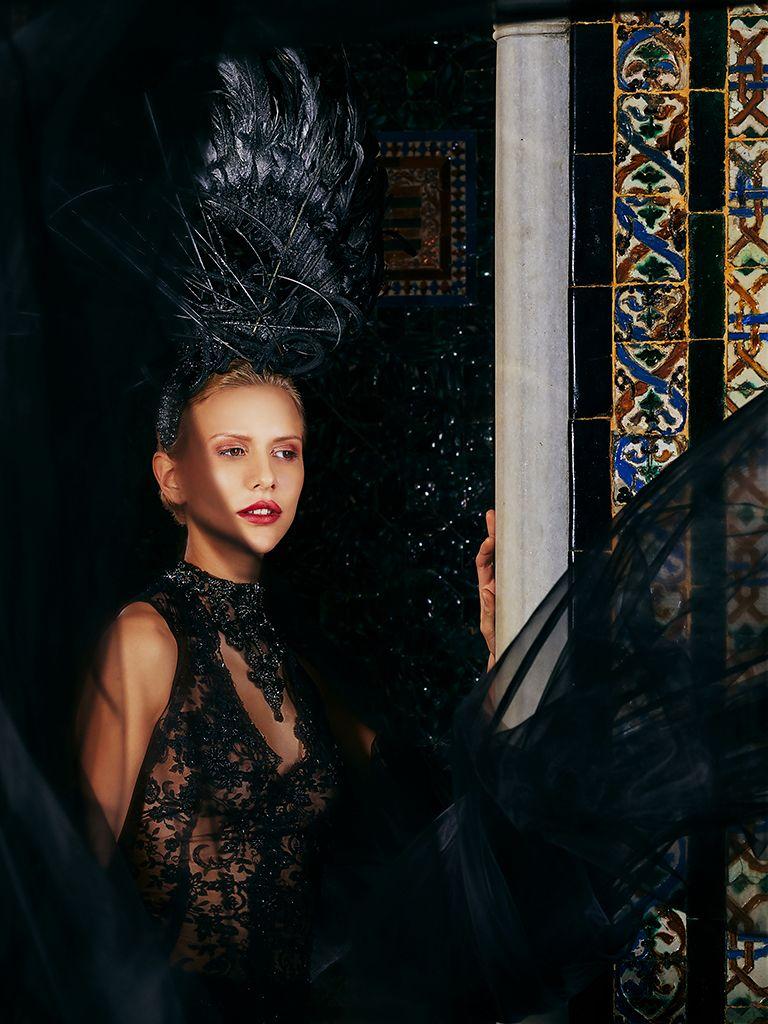 Seville Fashion: Fashion, Fashion Photography, Photography
