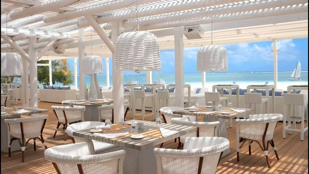 Image result for bar designs on the beach | BEACH RESTAURANTS ...