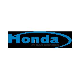 Honda San Marcos >> Honda Of San Marcos Tx Texas Sanmarcostx Shoplocal Localtx