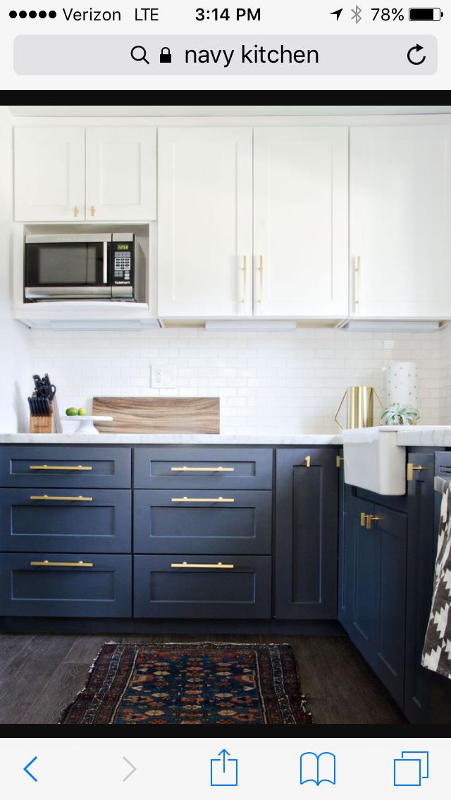 Pin de Matt Perriam en House | Pinterest | Cocinas, Deberes y Interiores