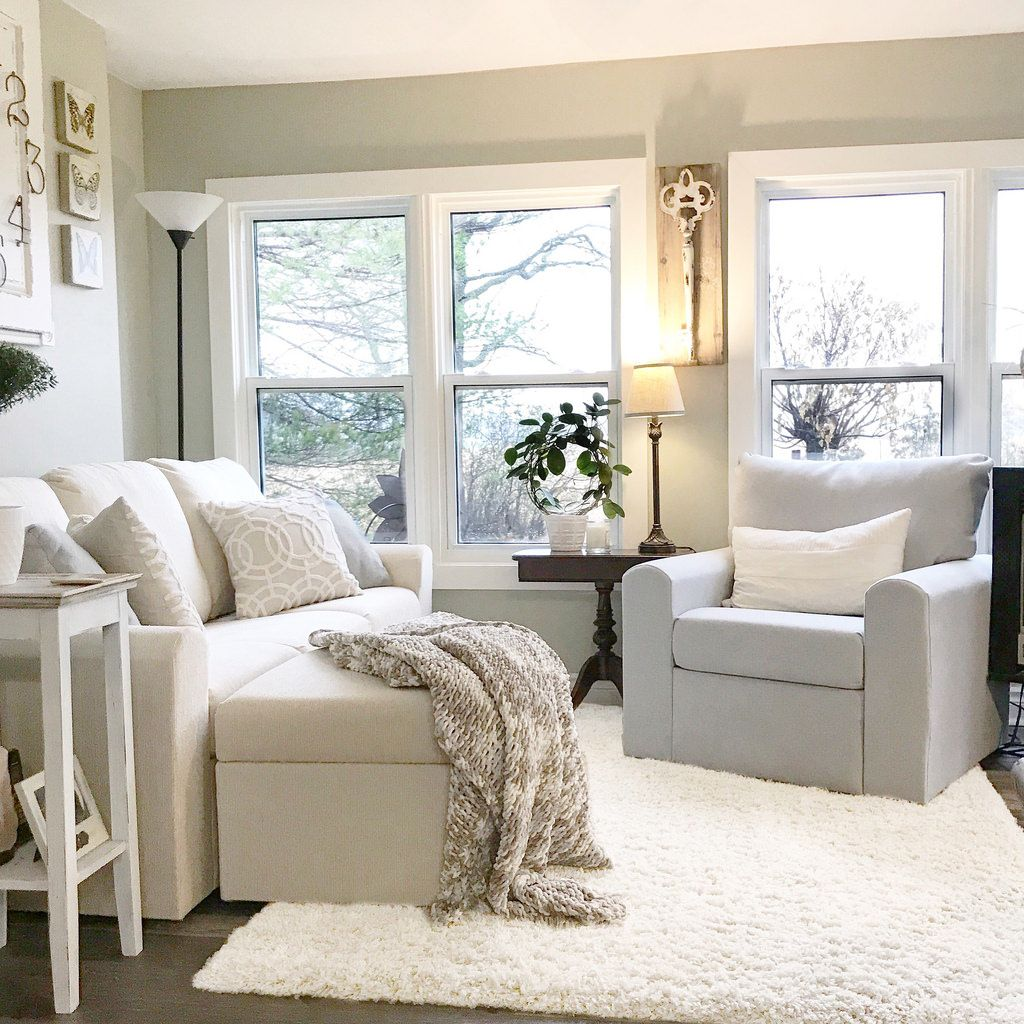 Photos Of Sectionals and Sofas - Home Reserve Furniture ...