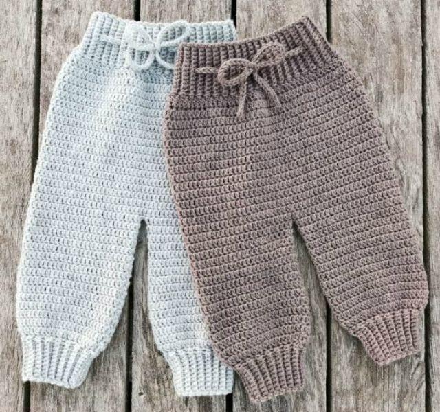 Photo of Häkeln von Babykleidung: Schritt für Schritt +46 Fotos – Babykleidung stricken