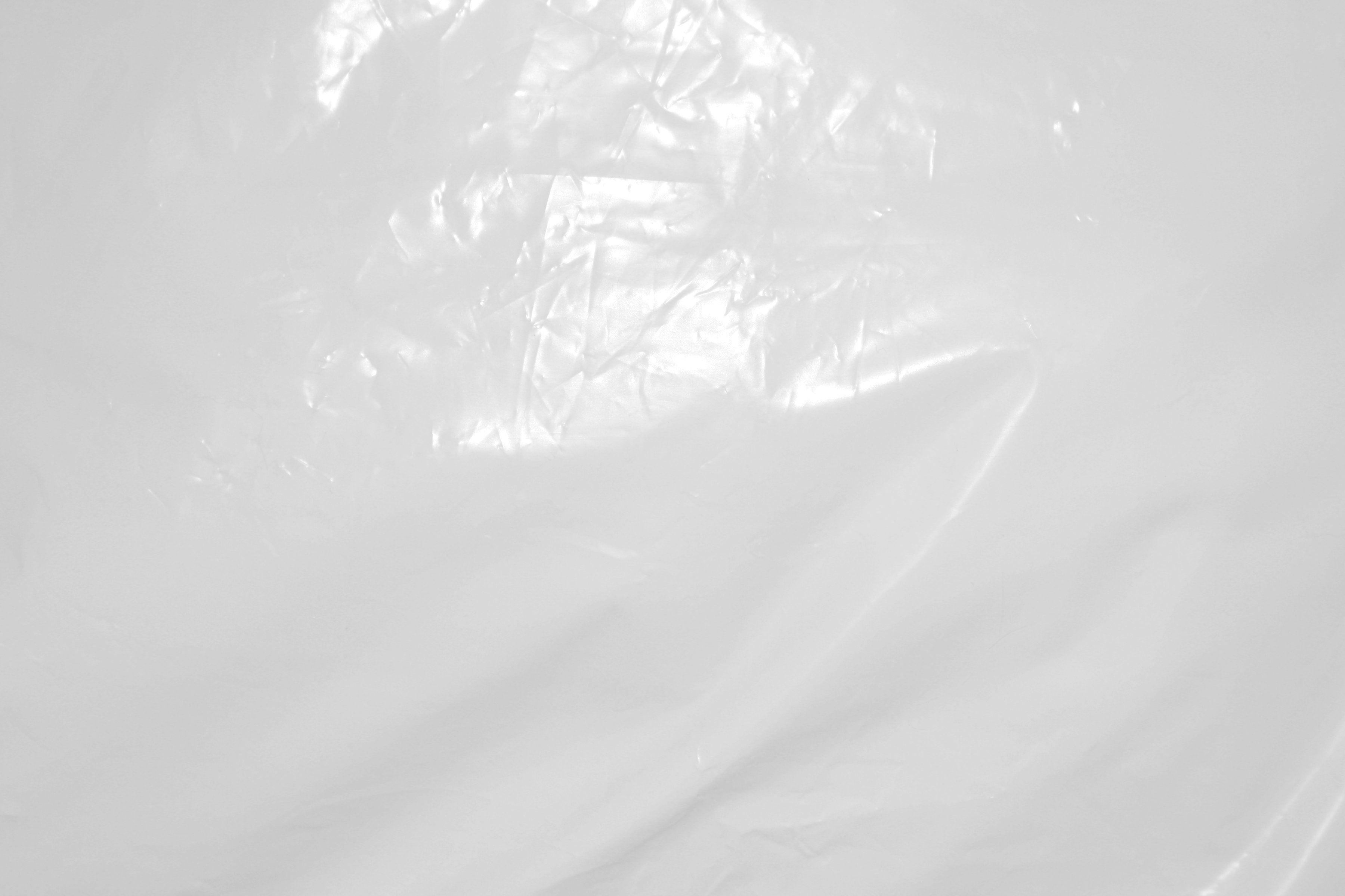 Image result for plastic texture | texture | Pinterest  White Paper Bag Texture