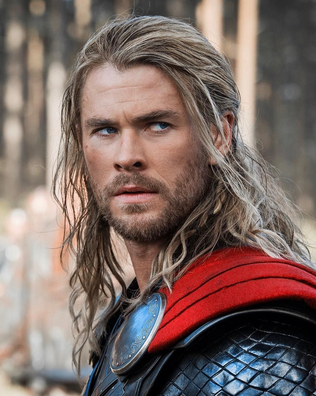 Pin On Best Super Hero Of The Universe Thor